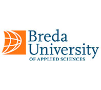 Breda University