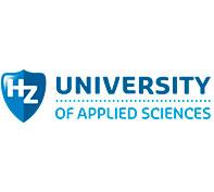 HZ University