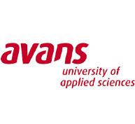 Avans University